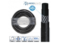 NTS MICROLIGHTS Shine Black