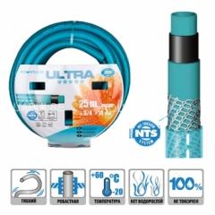 "NTS Ultra 3/4""x25м"