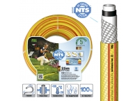 NTS Wintech