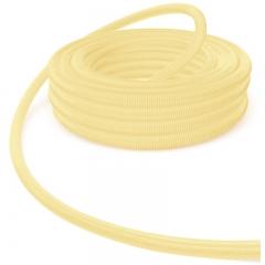 SYMMER Spiral SSM 70х5.0х25 ПВХ-АЖ
