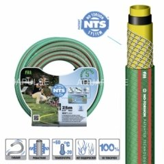"NTS Flash 1/2""x50м"