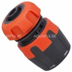 """Коннектор 1/2"""" – 5/8"""" LX 1002R"""