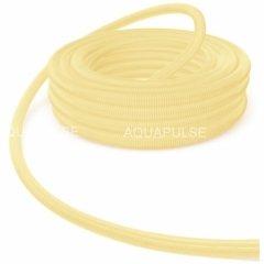 SYMMER Spiral SSM 100х5.0х25 ПВХ-АЖ