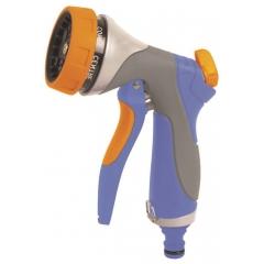 Пистолет 7 - ми функциональный АР 2012