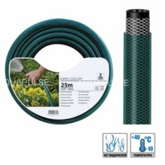 "Idro Color 1""x25 м"
